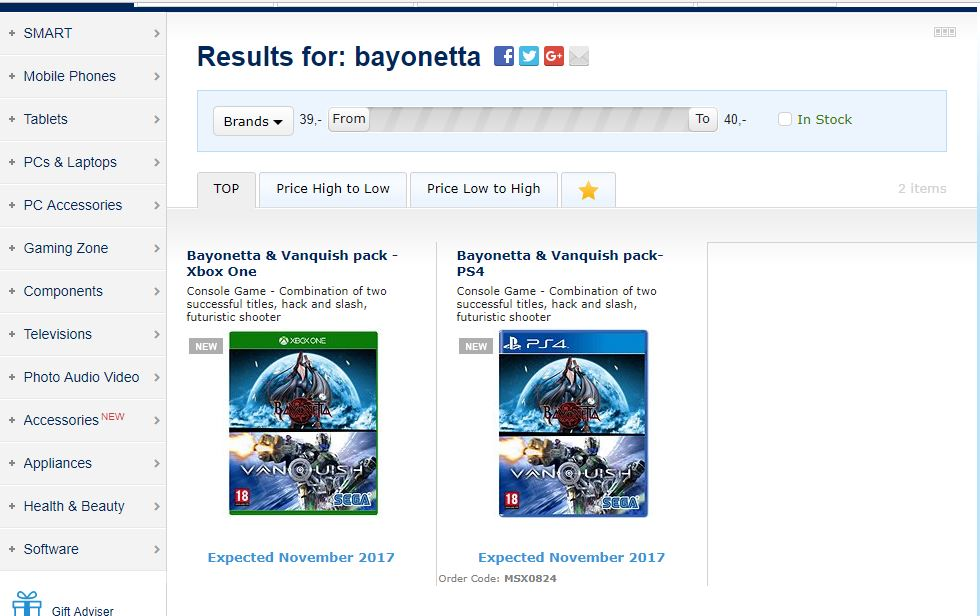 Bayonetta-noscale.jpg