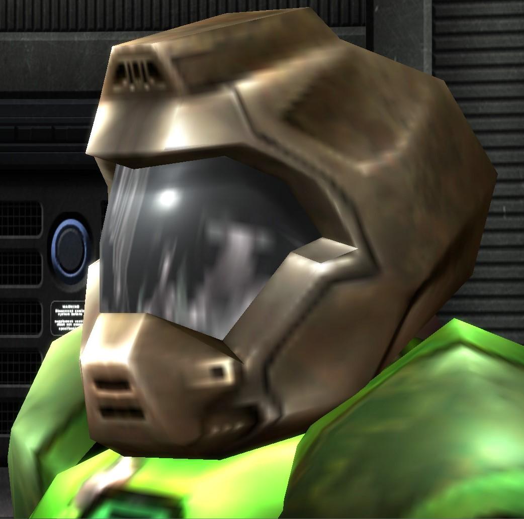Doom on Switch is somehow smaller than NBA 2K18 screenshot