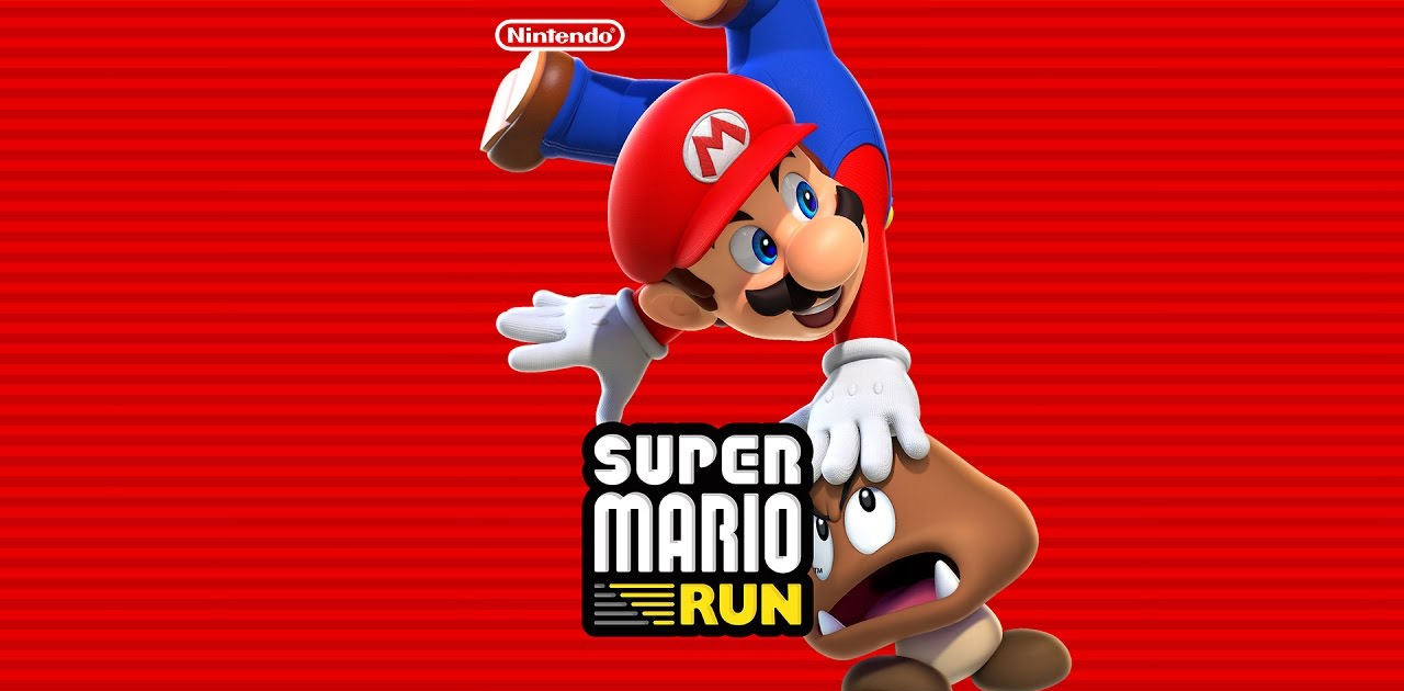 Super Mario Run is adding a new world, mode, and character screenshot