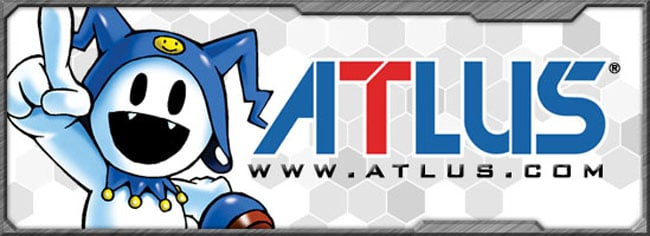 Atlus issues DMCA takedown notice to emulation developer behind