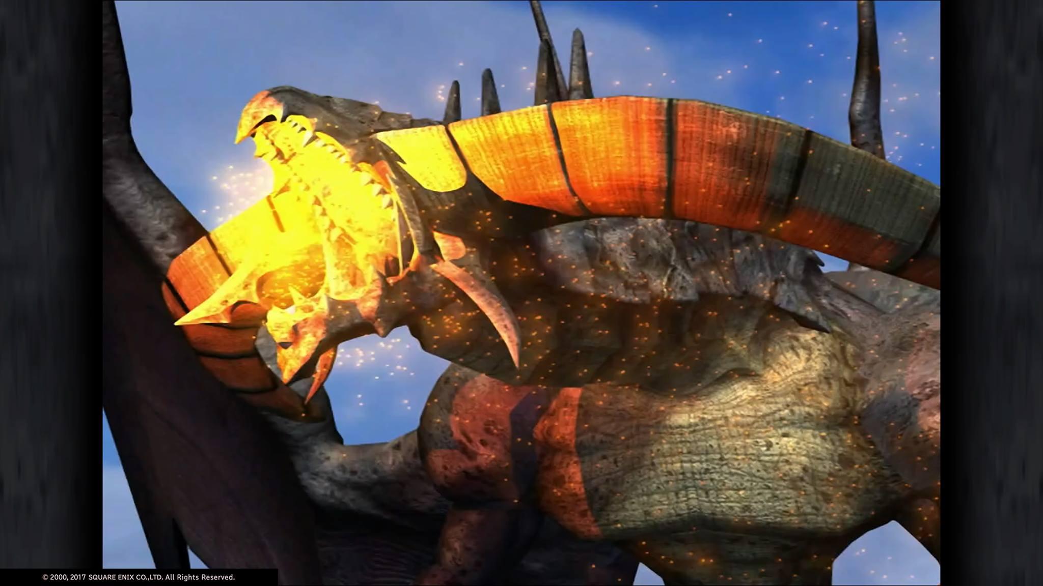 Final Fantasy IX - gaming news, gaming reviews, game