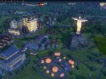 Praise the lord! Civilization VI gets a religion update
