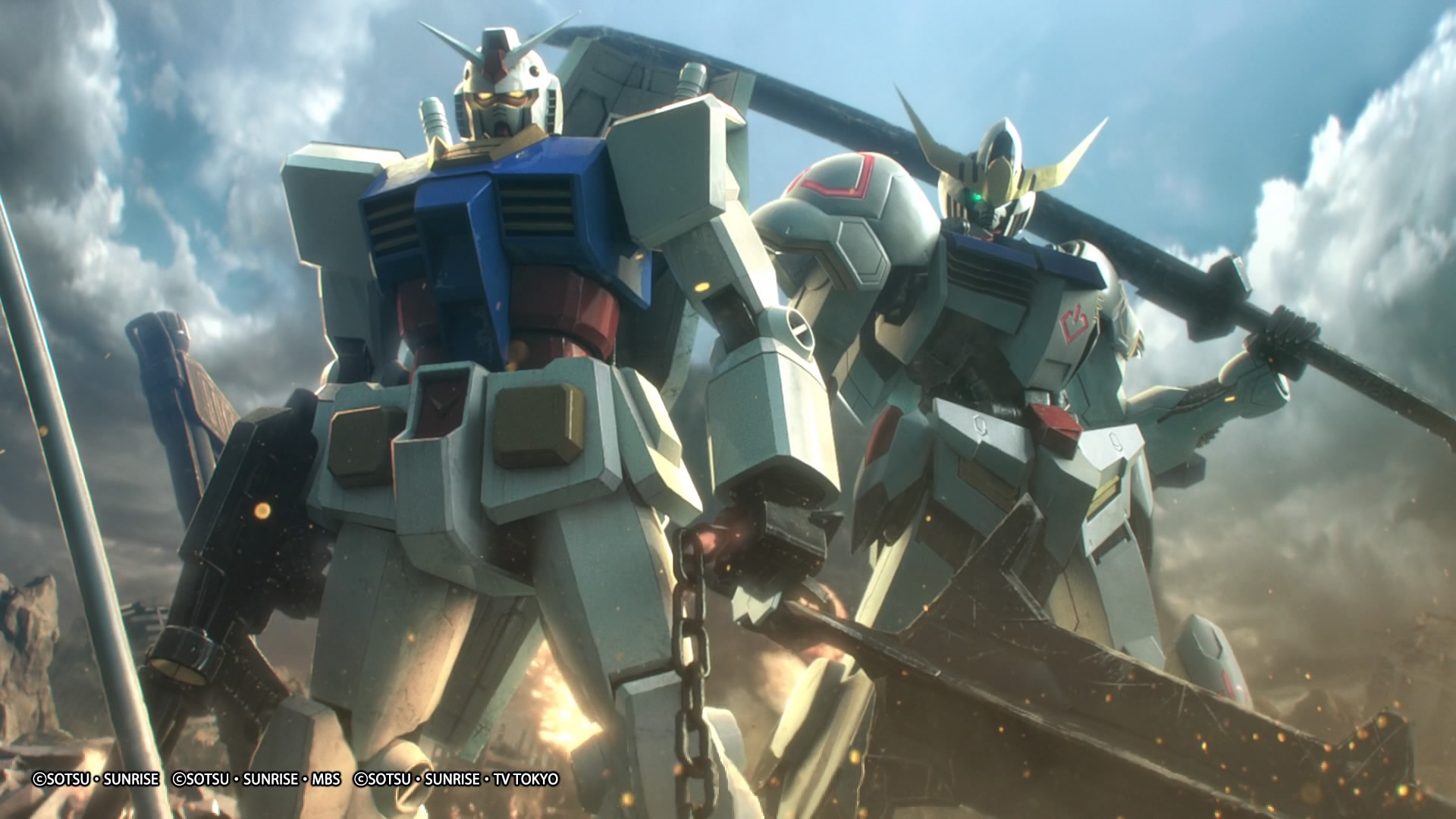 Review: Gundam Versus 466551-gv11.jpg