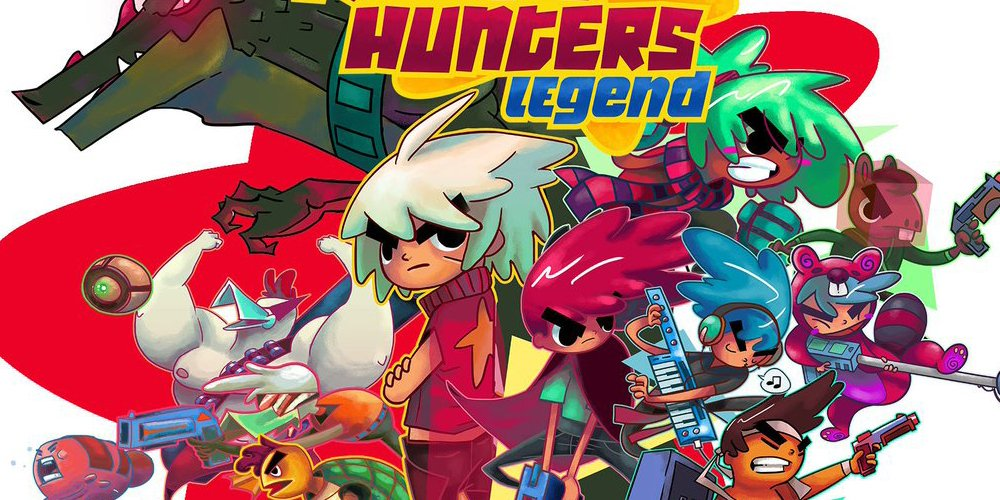Contest: Win a preview build of Relic Hunters Legend, the 'anti-loot box' game screenshot