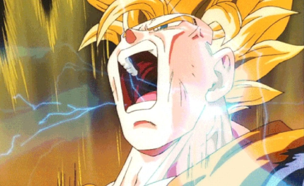The Collector's Edition of Dragon Ball FighterZ does not contain the Fighter Pass DLC screenshot