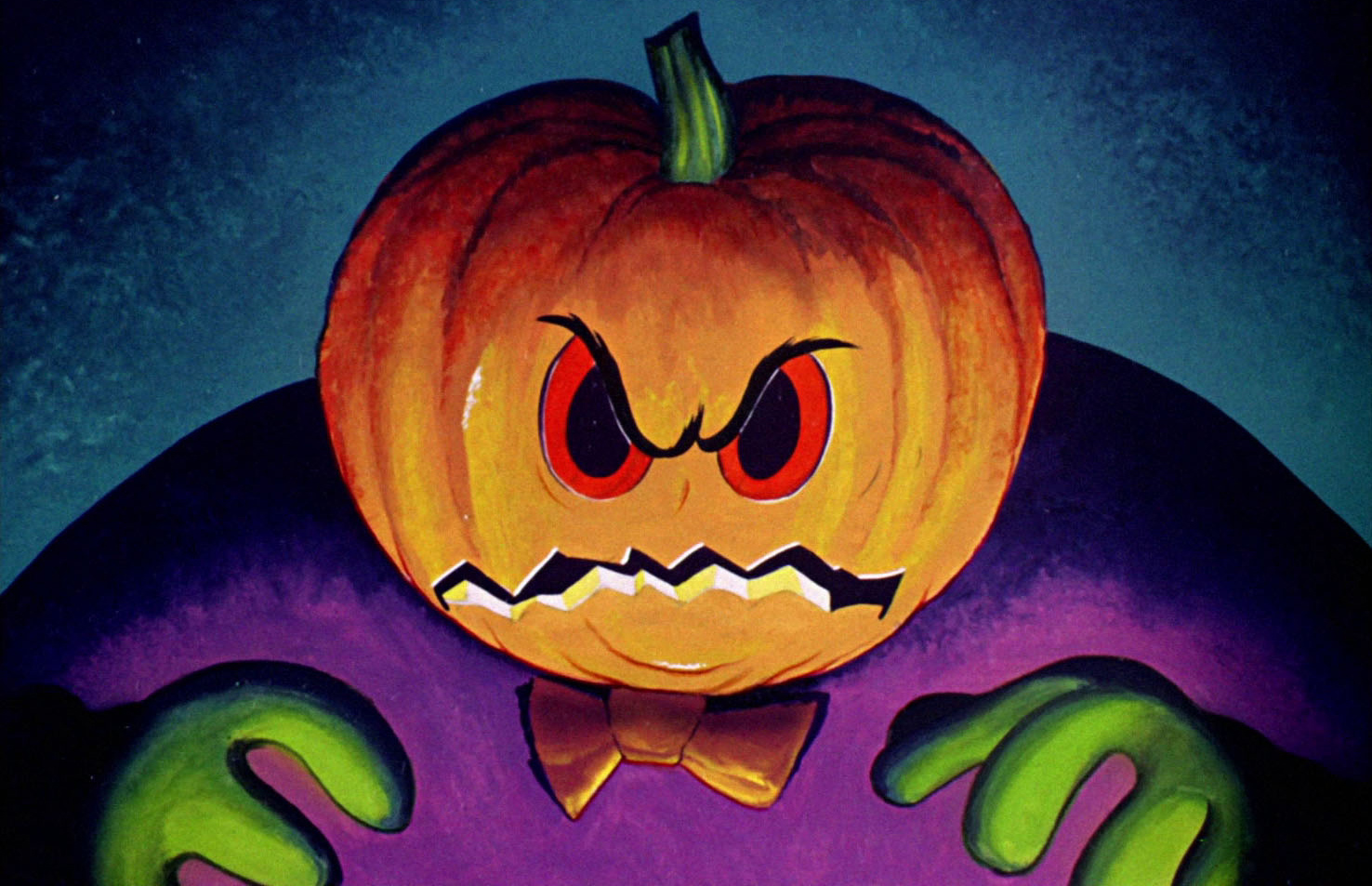 The Halloween Steam sale is coming for your backlog