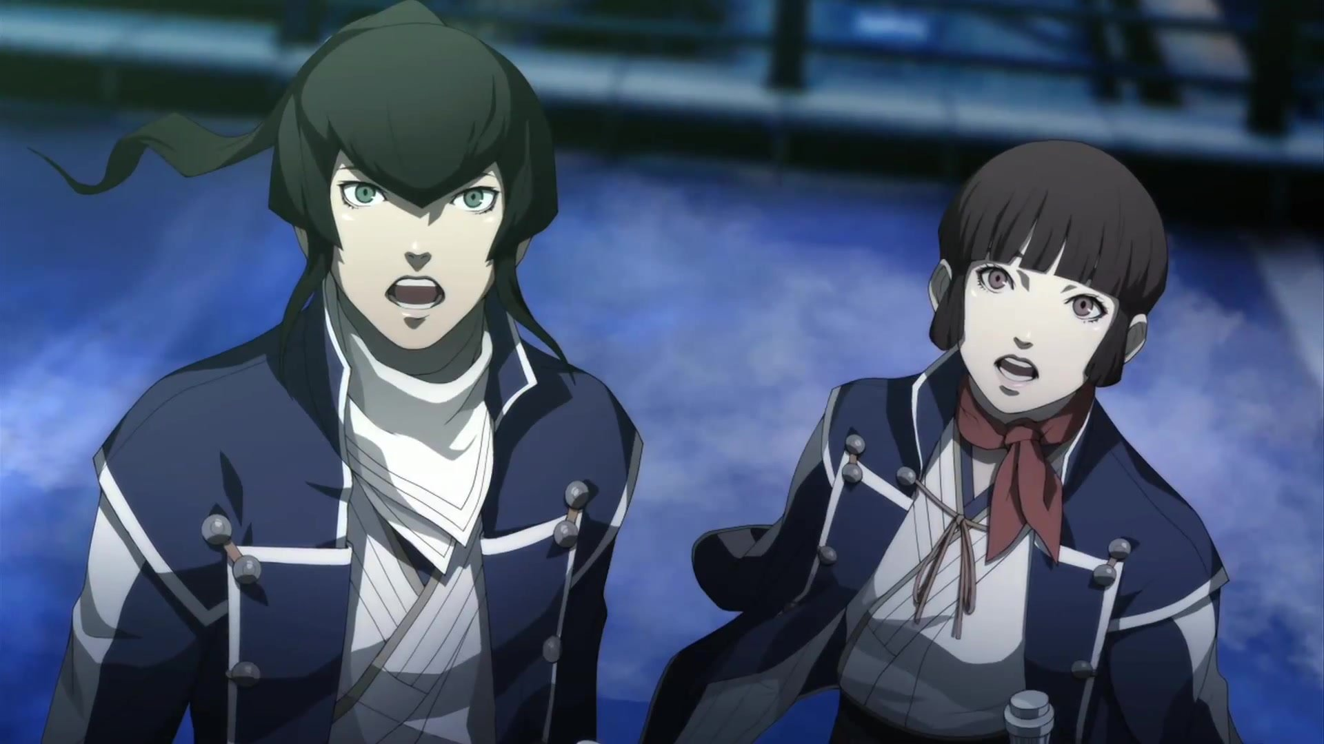 Sega reveals Persona sales beat Shin Megami Tensei, and other interesting figures screenshot