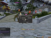 Player reaches in-game currency cap in Final Fantasy XIV after four