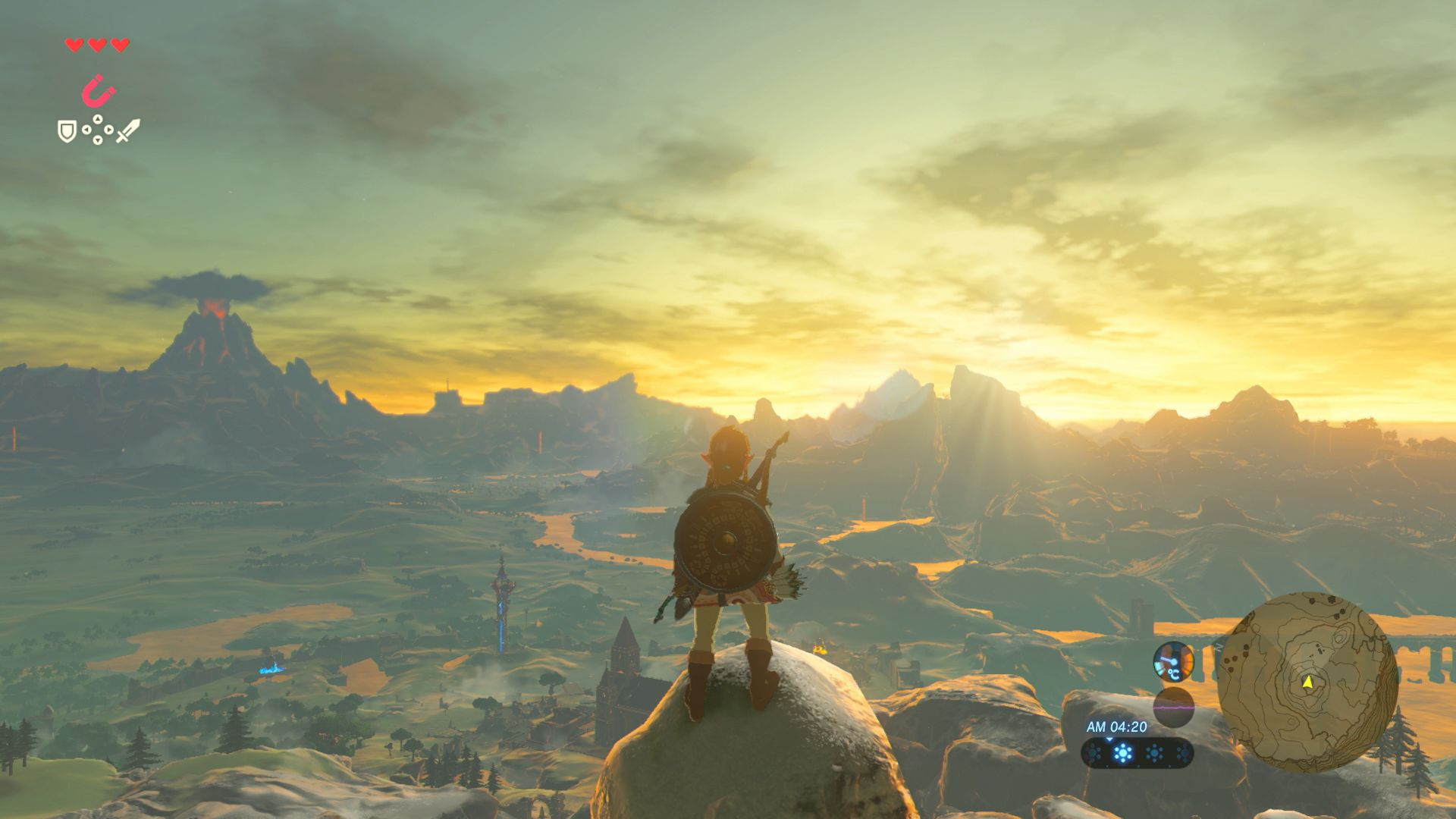 Nintendo's Black Friday bundles are worth your hard earned coins screenshot