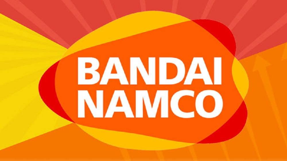 Bandai Namco to increase Switch support in 2018, including three exclusive games screenshot