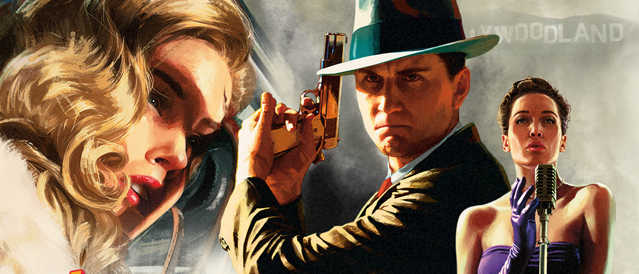 Review: L.A. Noire (Switch) 472799-AF1.jpg