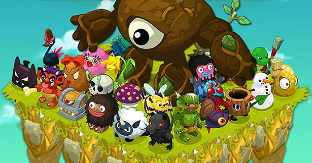 Clicker Heroes 2 ditches the free-to-play model of its
