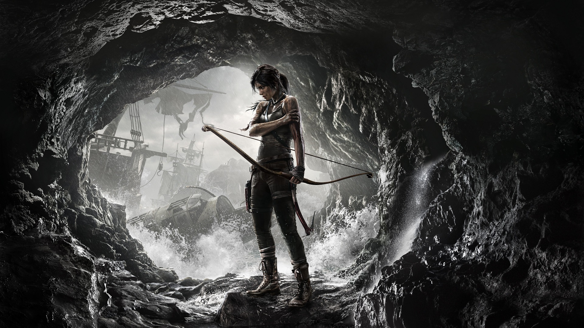 The Last Two Tomb Raider Games Have Combined For 18 Million Sales