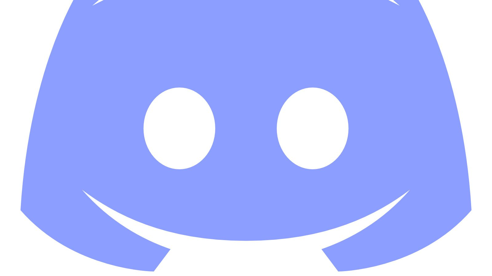 Discord reports record growth up to 87 million users screenshot