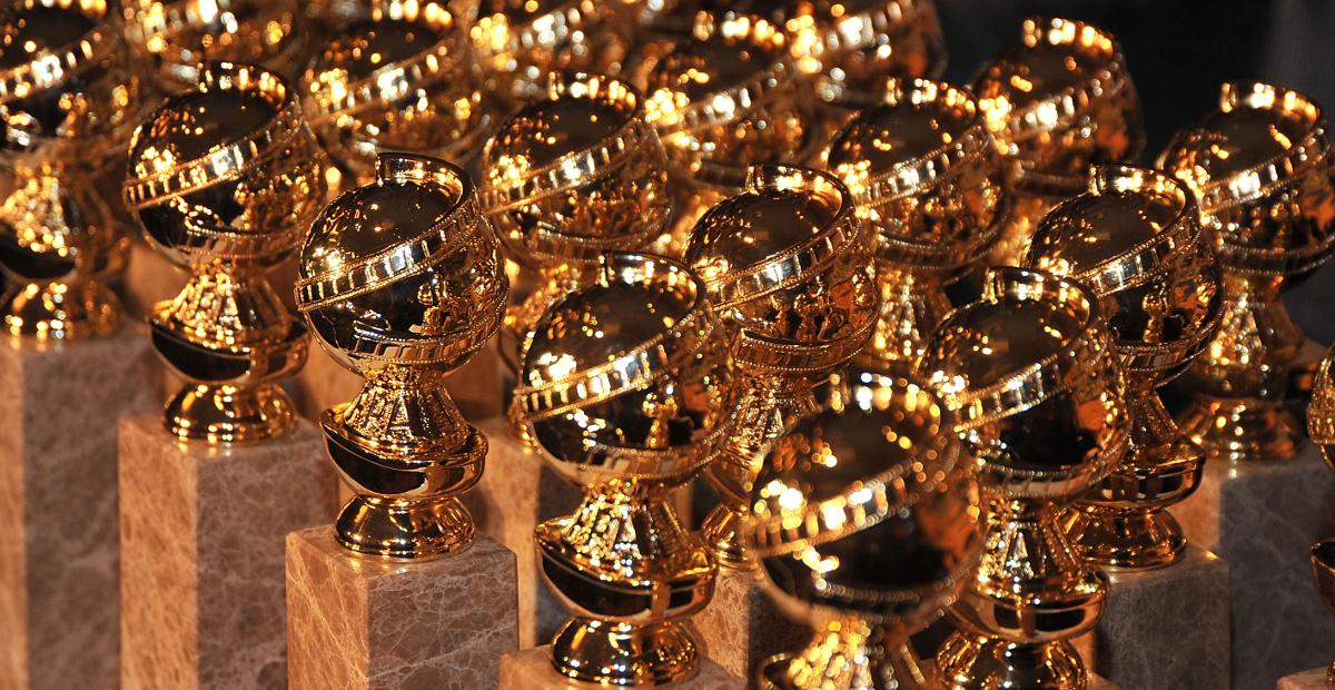 2018 Golden Globe nominees announced screenshot