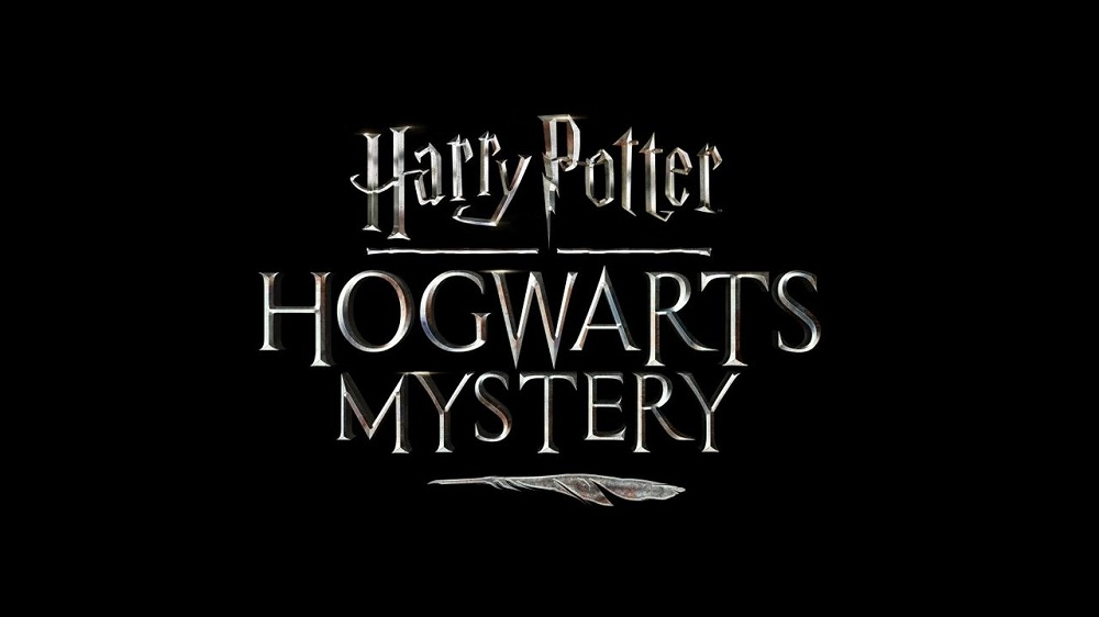 Harry Potter: Hogwarts Mystery Coming To Mobile