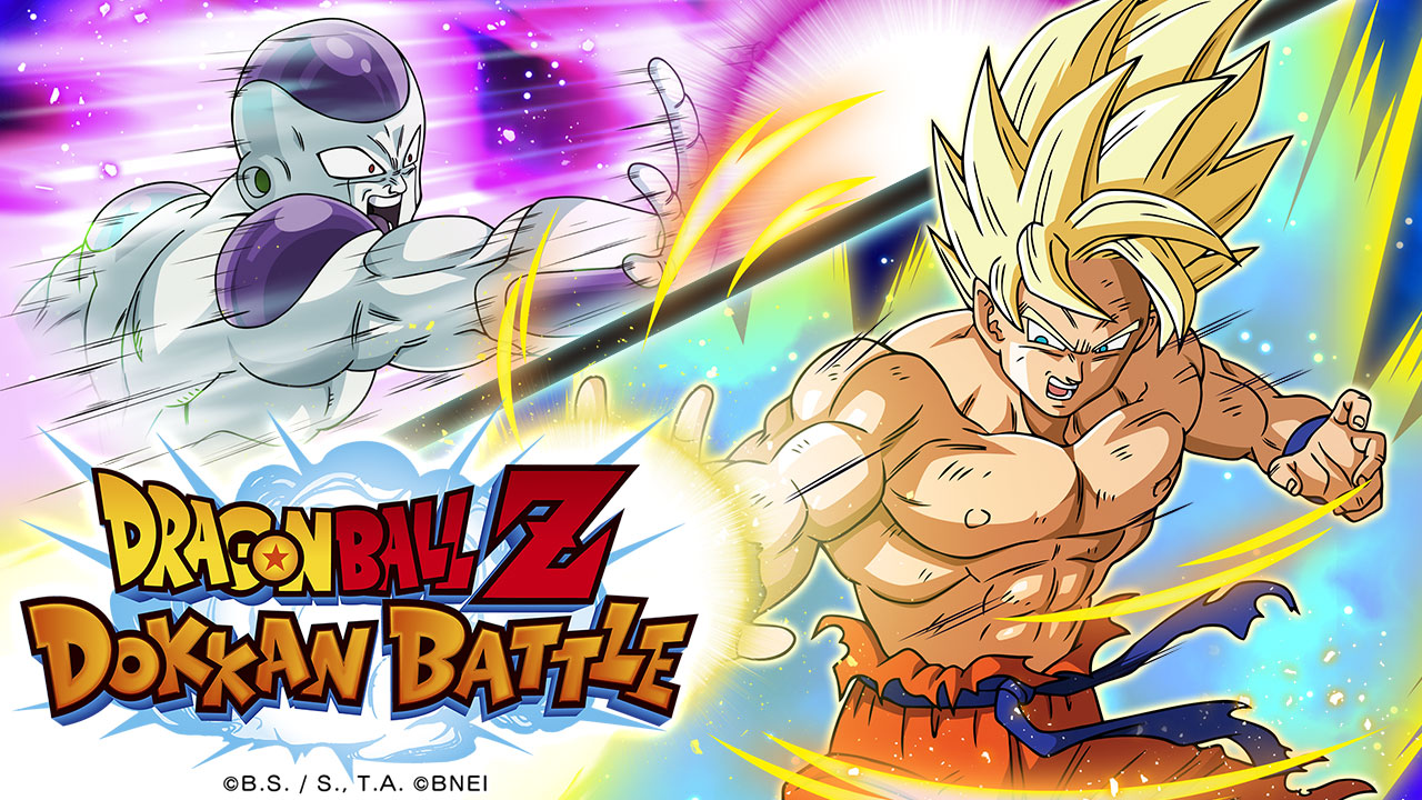 Very Quick Tips How To Win At Dragon Ball Z Dokkan Battle