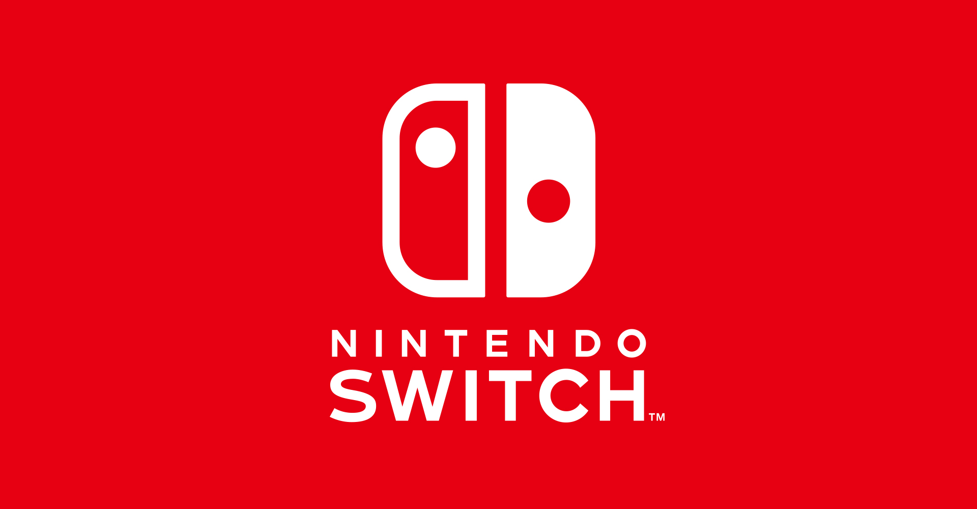 Nintendo's paid online service might be getting a delay screenshot