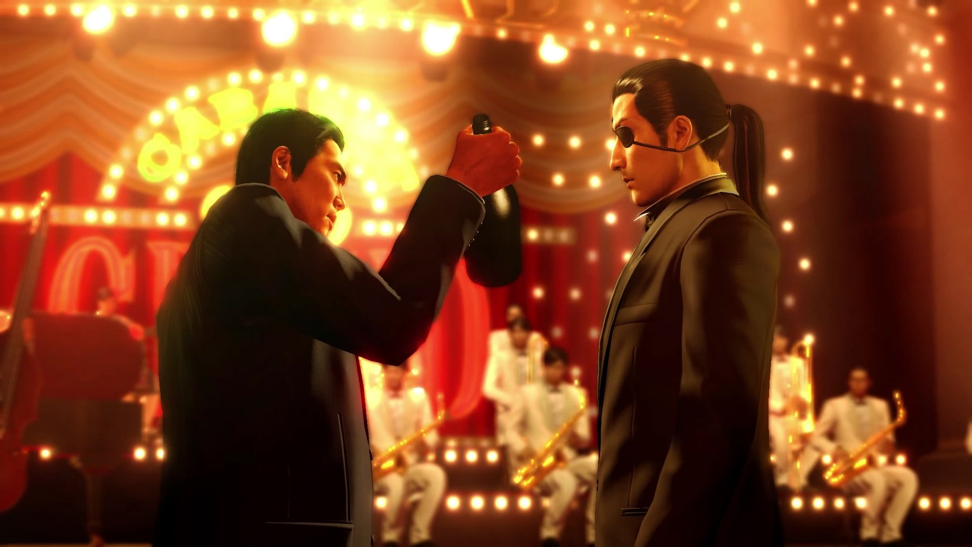 The PSN Holiday Sale added some excellent games screenshot