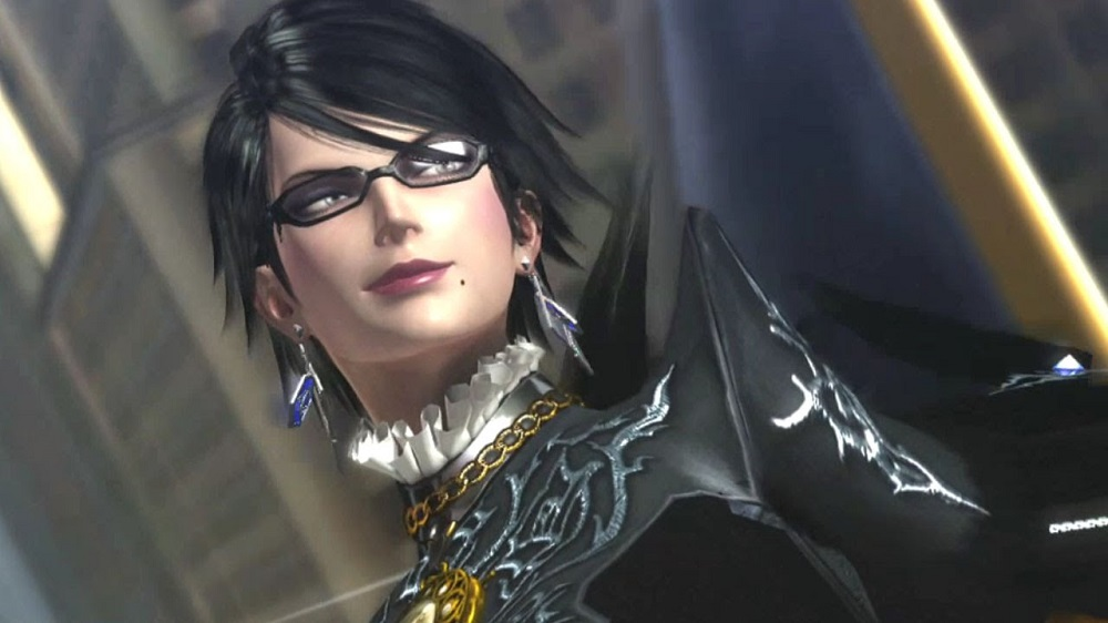 Platinum Games to self-publish two 'healthy' sized games screenshot