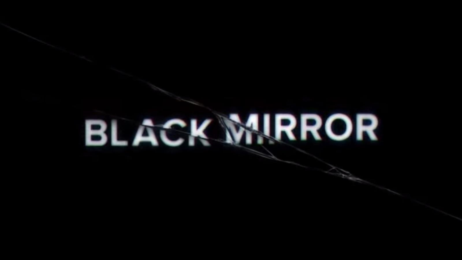 Review: Black Mirror (Season 4) screenshot