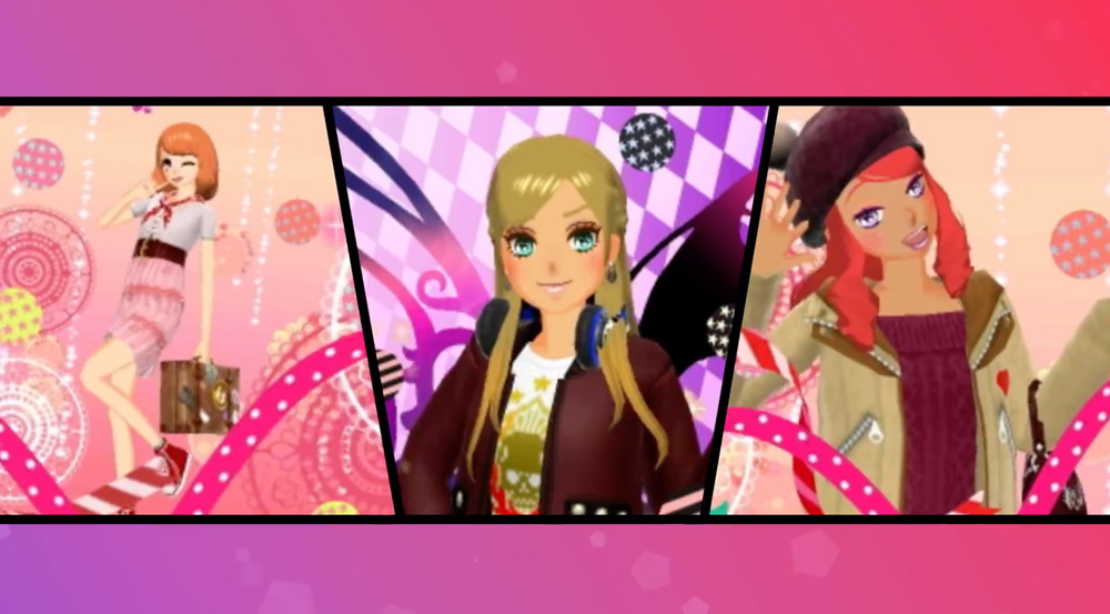 Review Style Savvy Styling Star