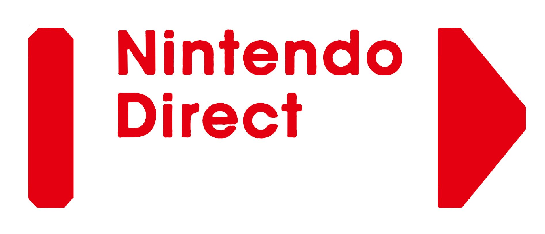 Nintendo of Russia might have let it slip that there's going to be a Direct soon screenshot