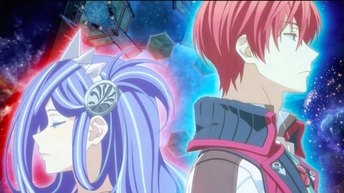 YS VIII's PC port and new localization will release at the end of the month screenshot