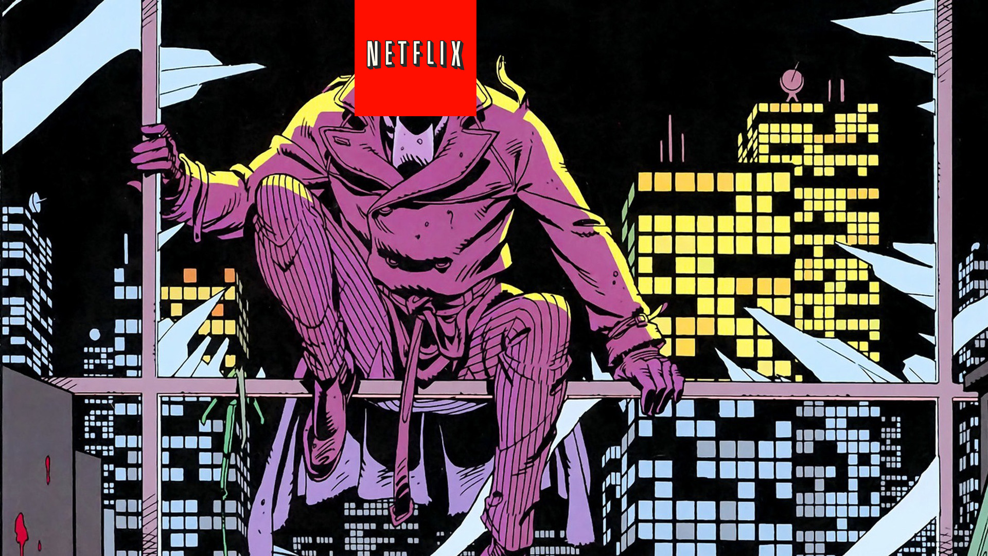 'No plans' for Netflix on the Nintendo Switch screenshot