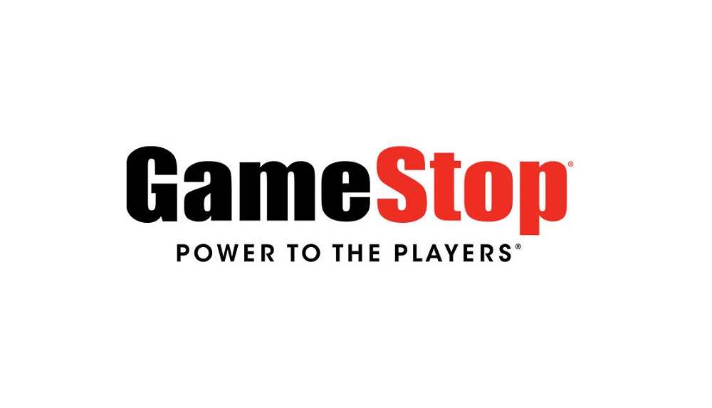 Retail chain Gamestop reports 11% sales increase over Holidays screenshot