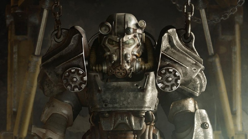Have a rad time this weekend with Fallout 4's free PC trial screenshot