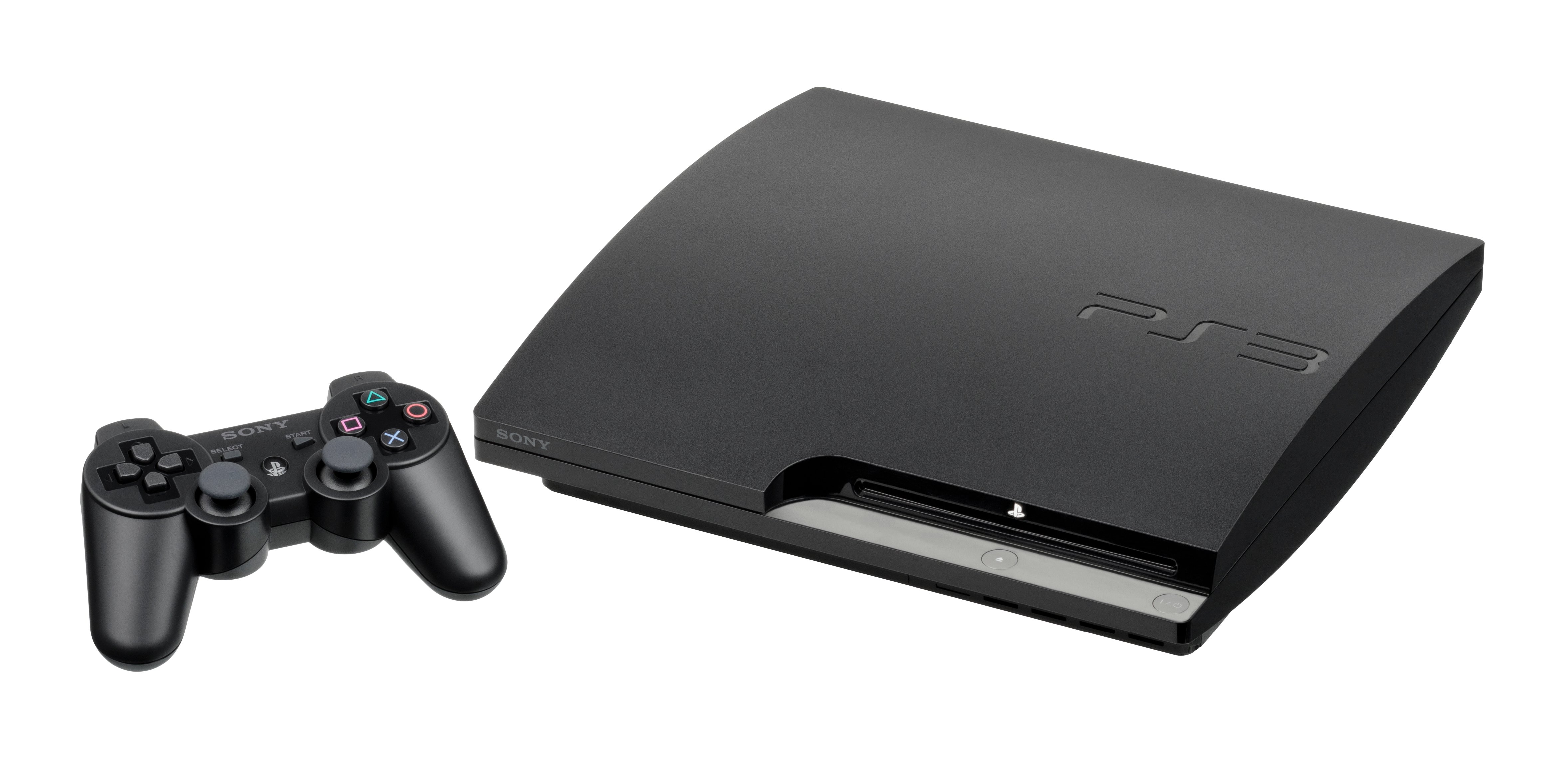 Getting the most out of your PlayStation 3 in 2018 screenshot