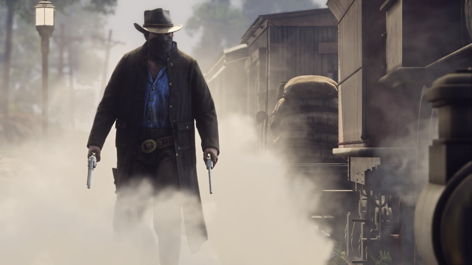 Take-Two says it has no Switch games to announce, but is 'impressed' with the system screenshot