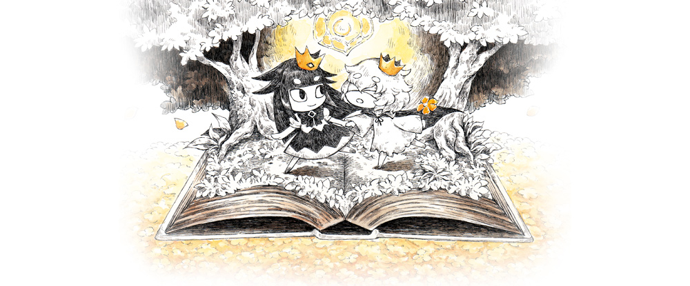 Liar Princess And The Blind Prince Makes A Good First Impression