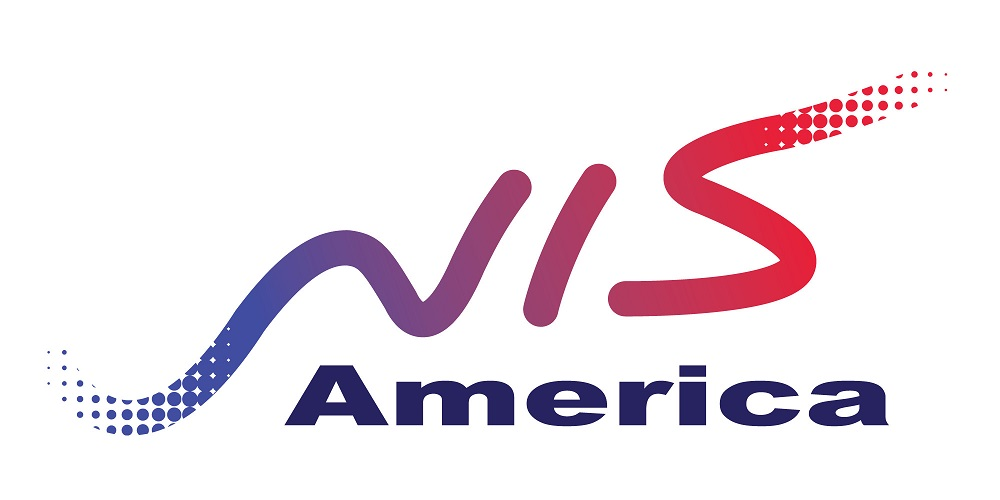 NIS America's online stores suffer severe data breach screenshot