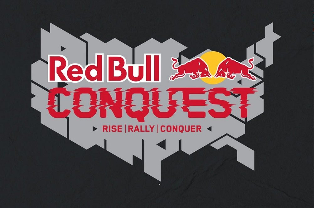Red Bull announce their own U.S. fighting game circuit screenshot