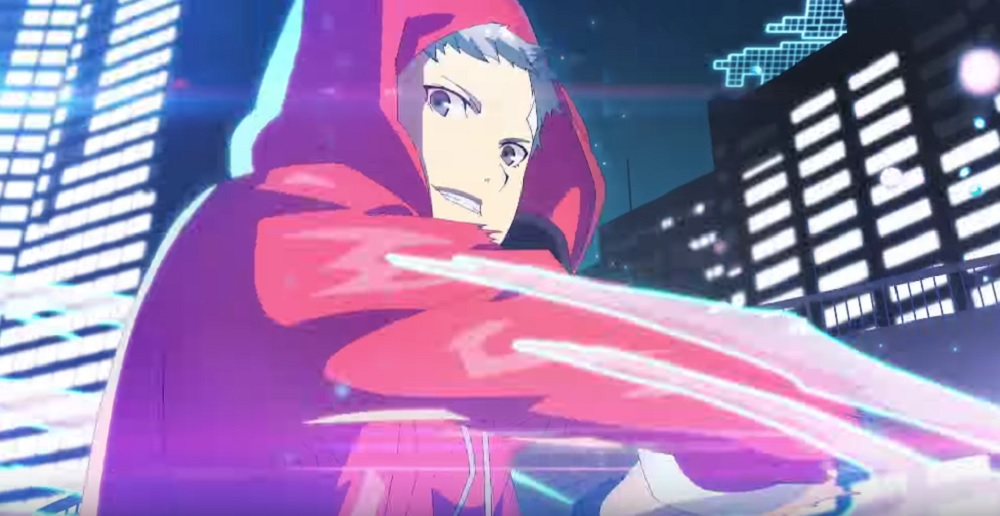 New Persona Dancing trailers show off Morgana, Akihiko and 'Commu' mode screenshot