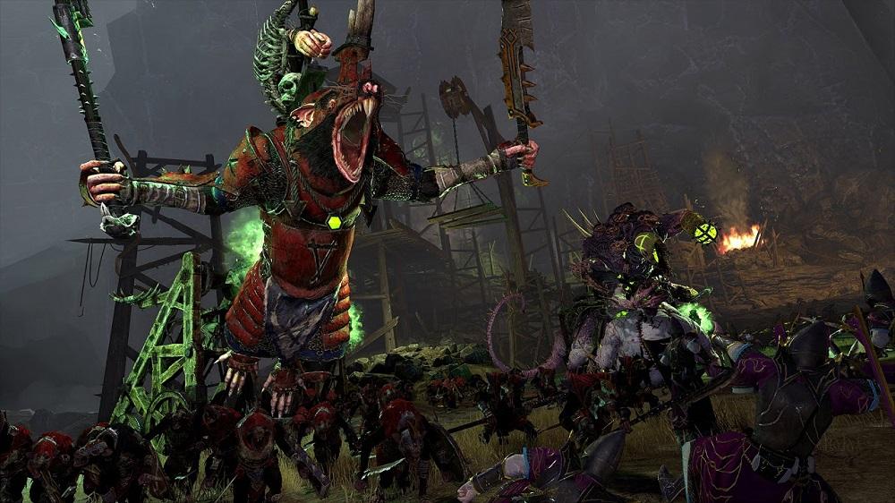 Warhammer: Vermintide 2 pops half a million sales in first week screenshot