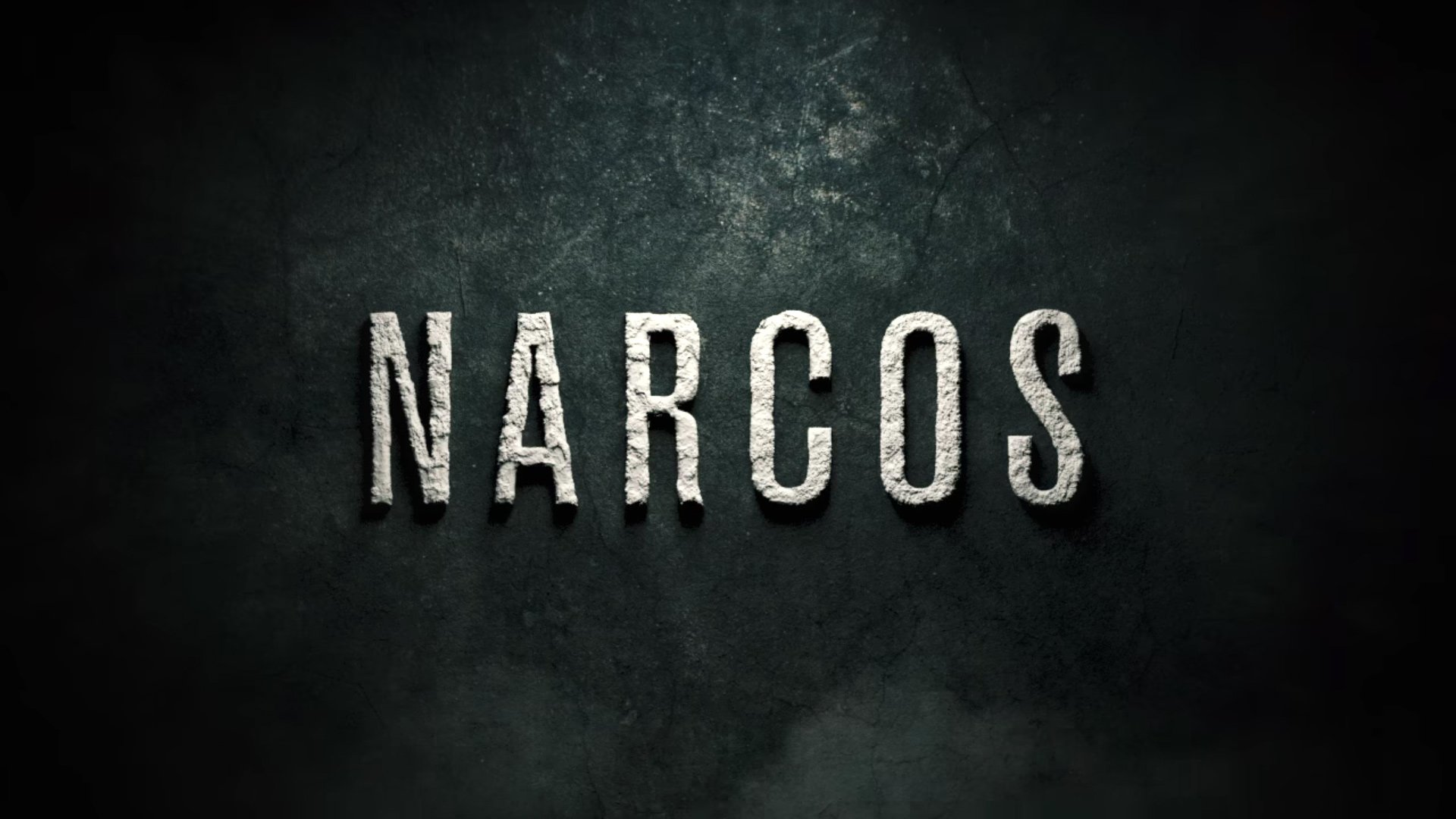 There's going to be a Narcos game next year screenshot