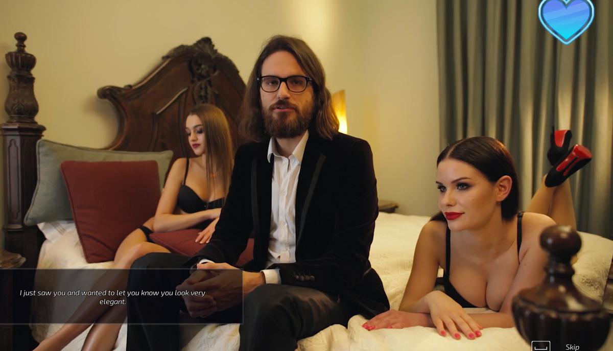 Free amateur sex porno innocent