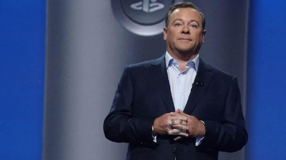 Former PlayStation CEO Jack Tretton is starting a company to assist the indie scene screenshot