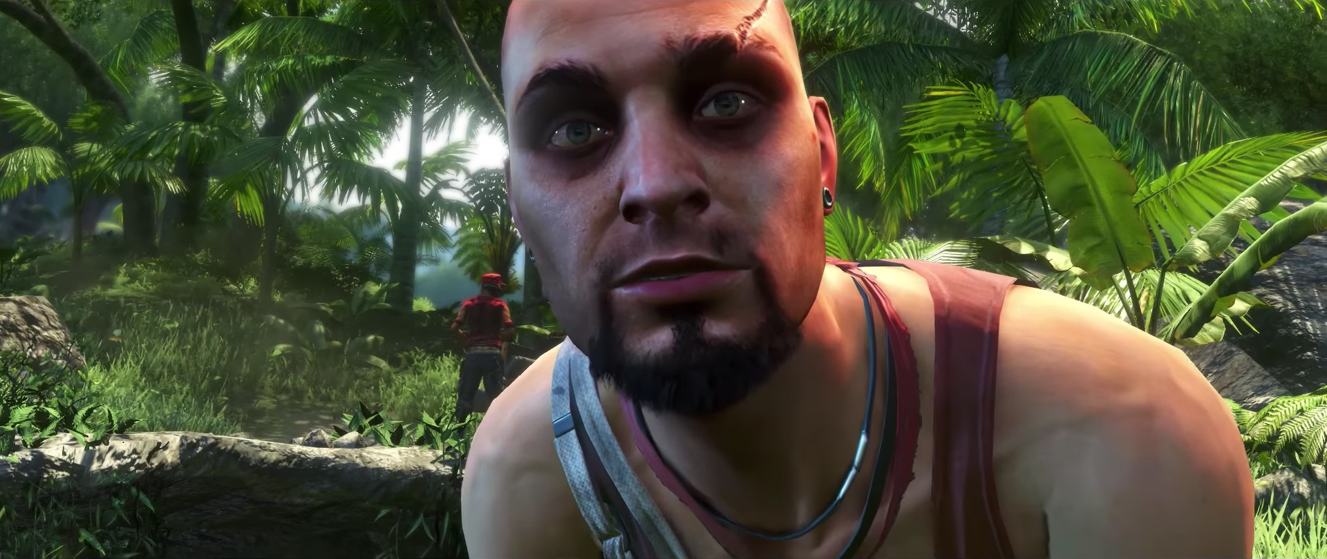 Far Cry 3 Classic Edition launches May 29 for pass holders screenshot