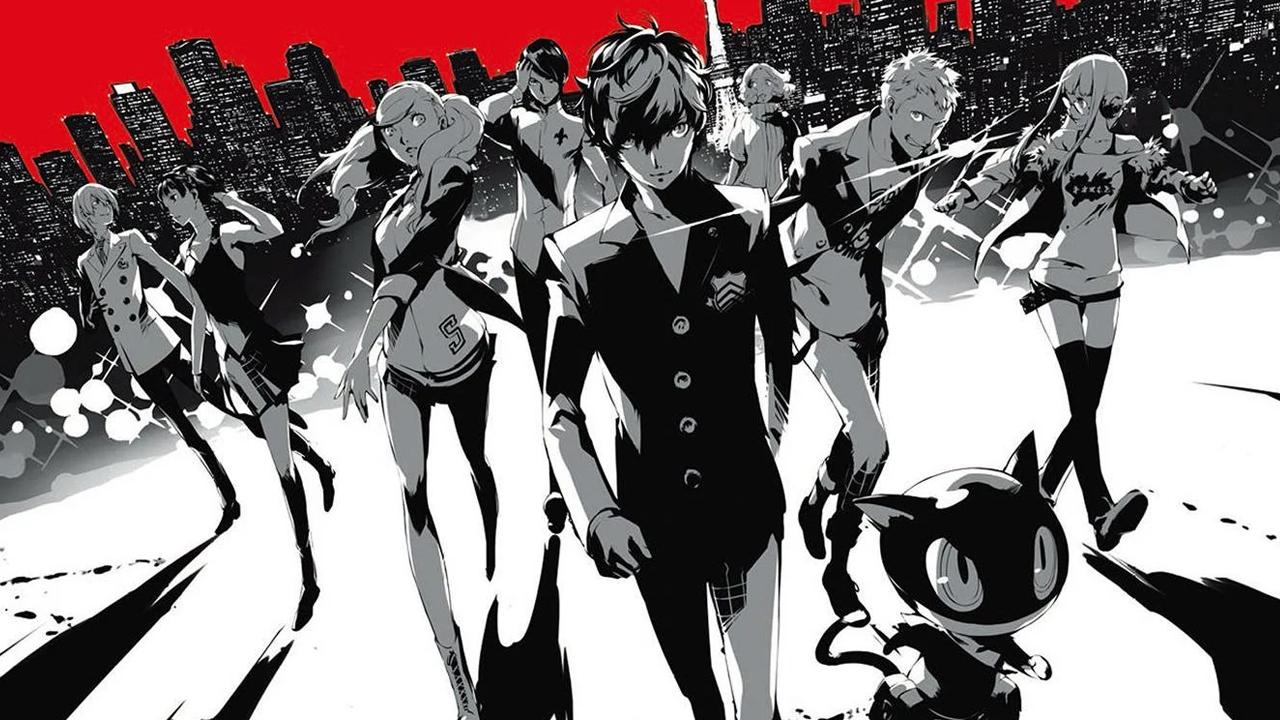 497737-Persona-5-Main-Cast.jpg