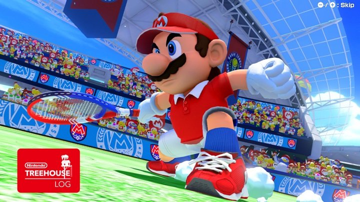 e9aa641b42f58 Take a look at the great characters and classes of Mario Tennis Aces ...