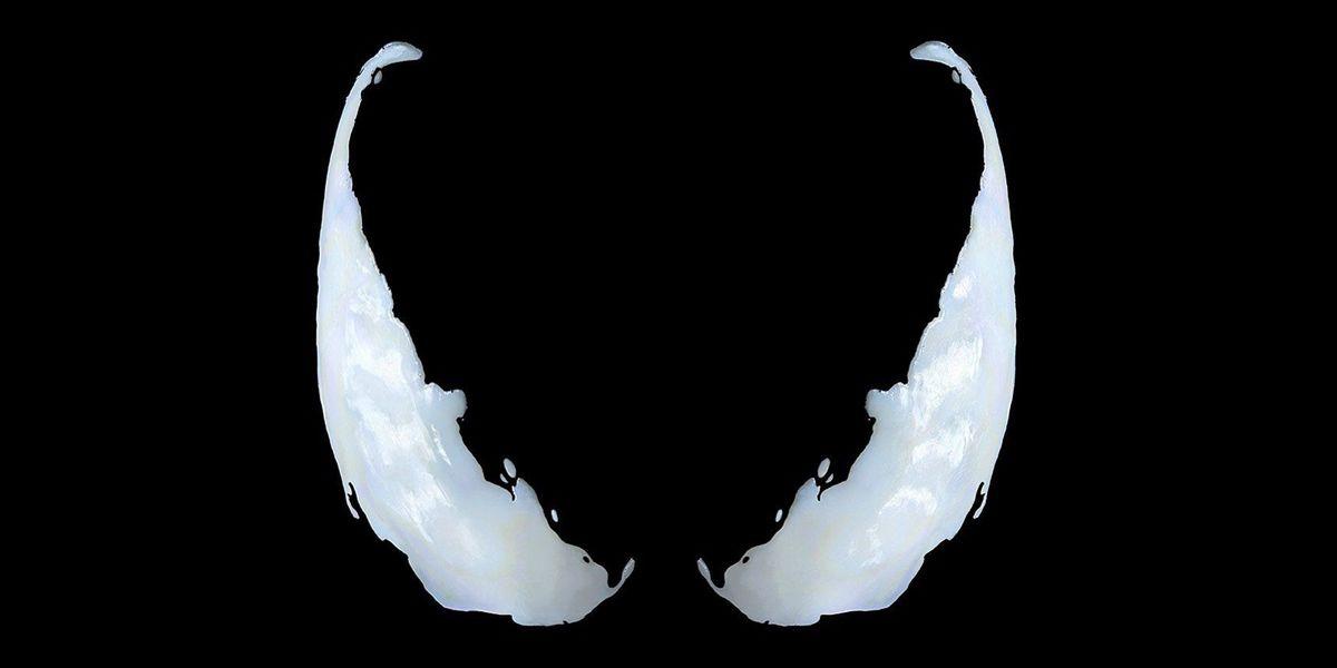New Venom trailer actually has Venom in it screenshot