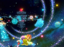 kirby star allies developer opens up about the new approach to the world map