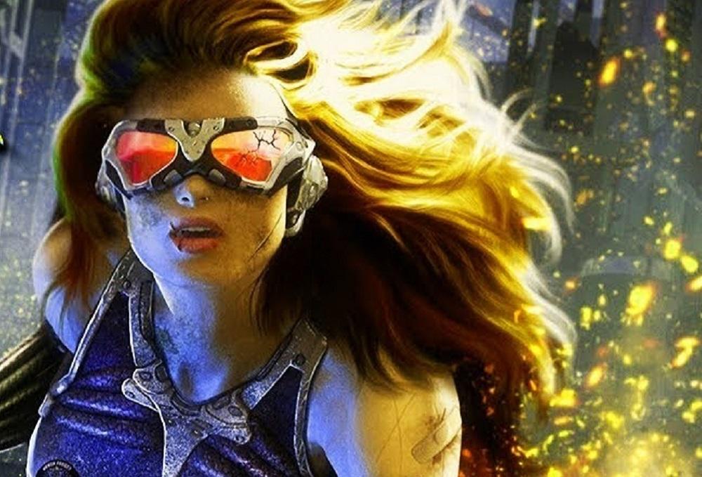 Rumour: CD Projekt RED bringing Cyberpunk 2077 to E3  screenshot