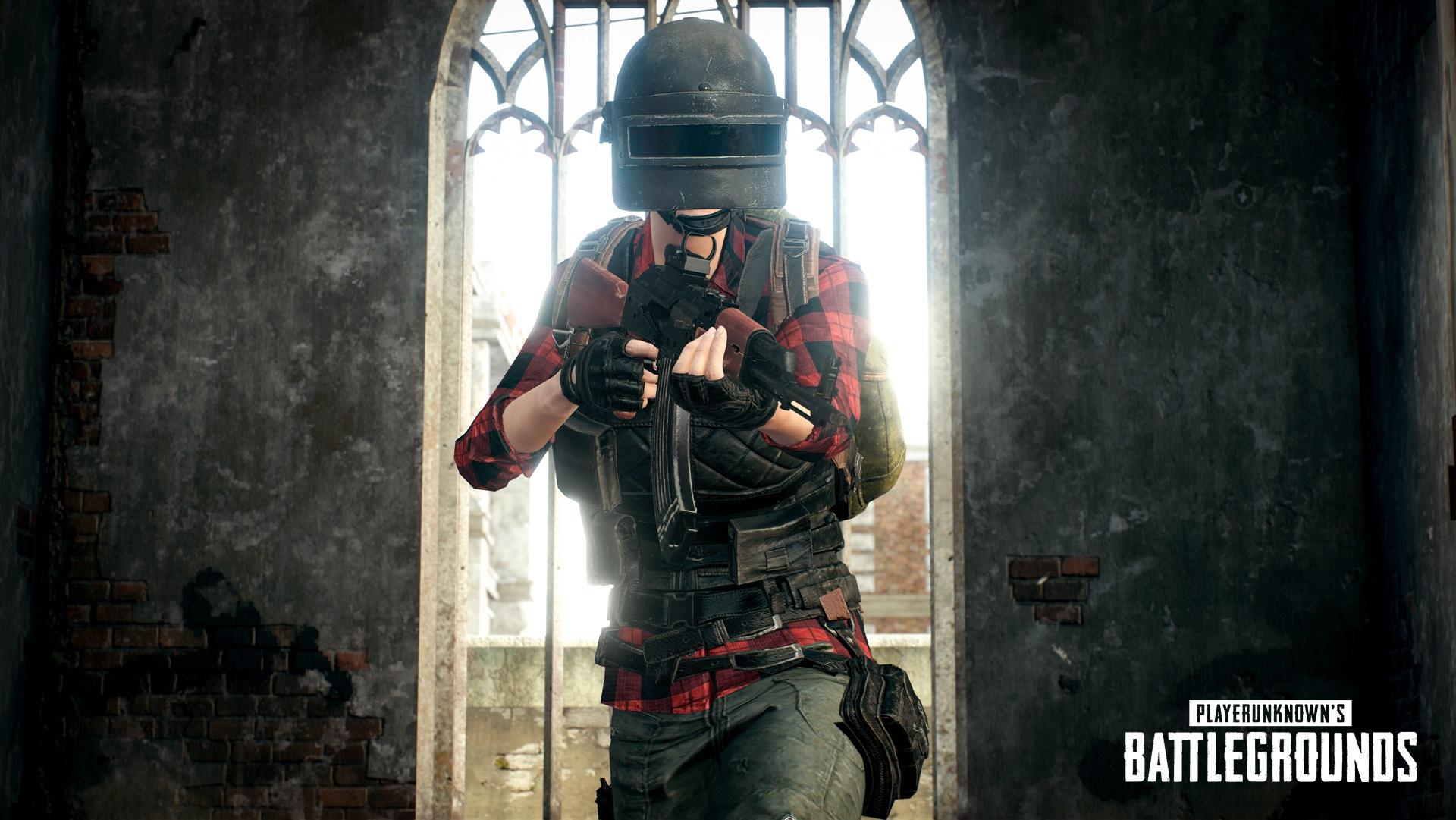 PUBG is going offline today as it implements a huge new update