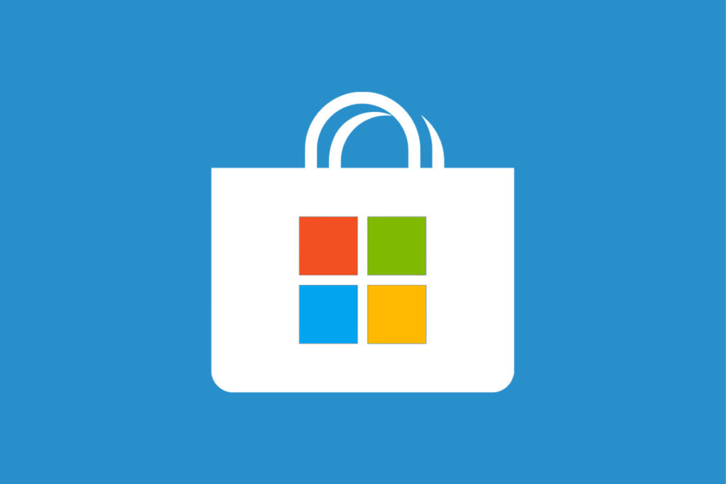 Microsoft has added game gifting to its PC digital store screenshot