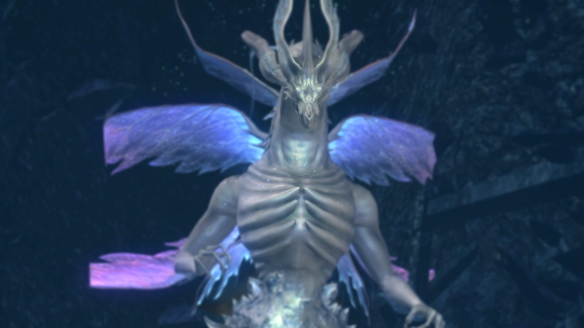 Dark Souls characters, ranked